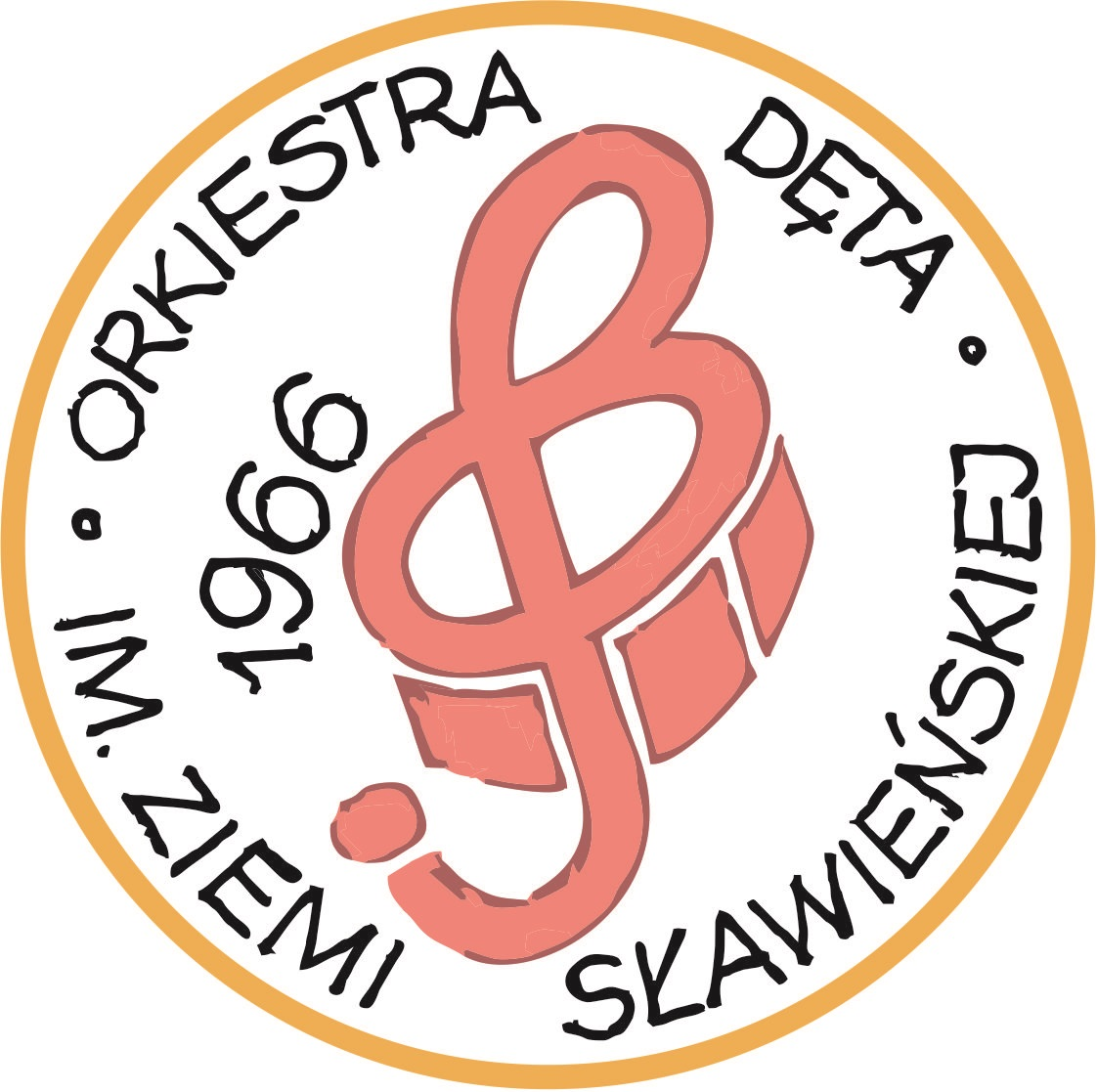 orkiestraslawno